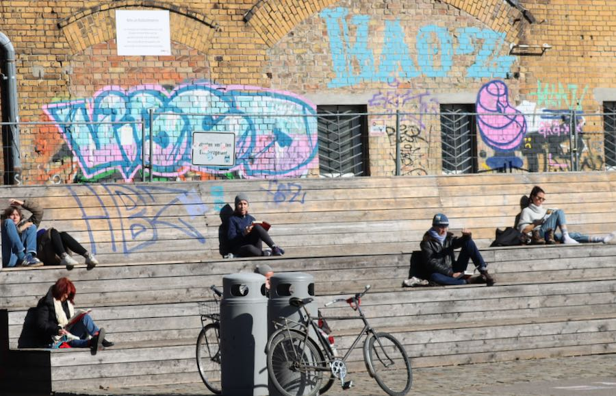 10 Fascinating Facts About Berlin You should Know