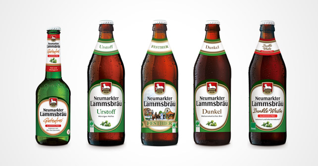 cerveja sustentável
